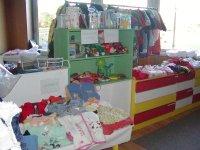 bazar obleceni - Stylové Oblečení