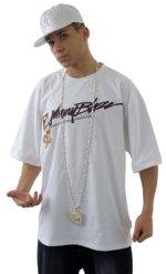 Hip Hop Oblečení