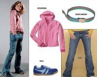 a55ec5cdc5f Dětské oblečení online - prodej Dětské oblečení on line
